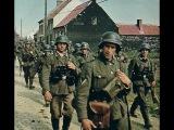 Сильный военный фильм про немцев