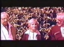 Chari rama,sruli filmi