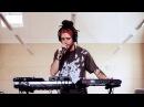 MC Xander | Sick of the Lies | Beatbox Looping Dancehall