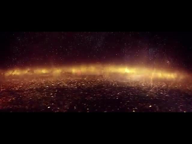 Diserzioni: Eclissi sonora