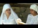 Марихуановые монахини в Калифорнии варят лекарства из конопли