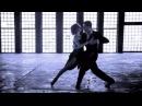 ЛУННОЕ ТАНГО - РИЧАРД КЛАЙДЕРМАН - RICHARD CLAYDERMAN - Moon Tango