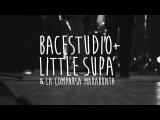 Lil Supa' - Fe de Errata