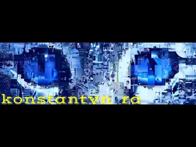 Konstantyn Ra - DISCO MIX 80s 1