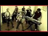 Talco - Corri (Official Music Video + Testo)