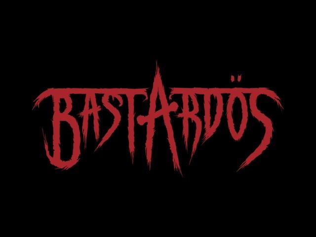 017GD / MSR-XXVII: Bastardös