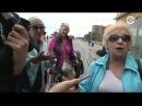 Гей-парад на Брайтон-бич