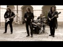 Heaven And Hell - Black Sabbath Dio Tribute - CZ