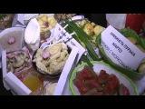 В Самаре прошёл фестиваль мордовской культуры