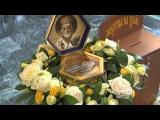 В Самаре прошёл Крестный ход в честь принесения в Россию мощей св. Николая