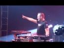 SCOOTER Jigga Jigga live HD