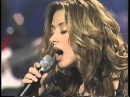 Lara Fabian - You're Not From Here ( LIVE )