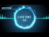 Workout Motivation Music - Classic Uplifting Trance