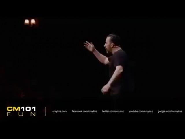 Vlad.chn video