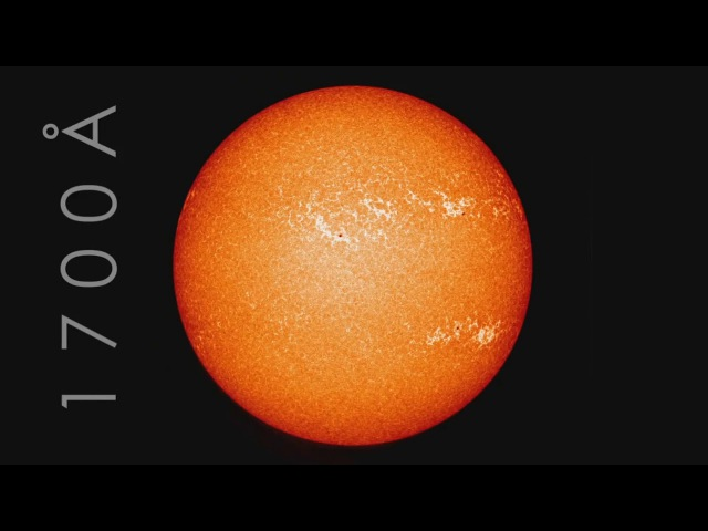 Solar Flares Compilation of clips showing Solar Flares CMEs etc erupting from our Sun