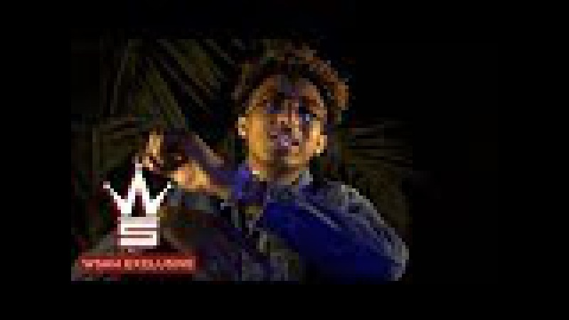 DDG Givenchy (Prod. by TreOnTheBeat) (WSHH Exclusive - Official Music Video)