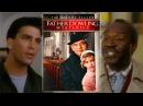 Тайны отца Даулинга(2x08): Тайна падшего ангела. Черный ангел просит о помощи. Детектив, Криминал
