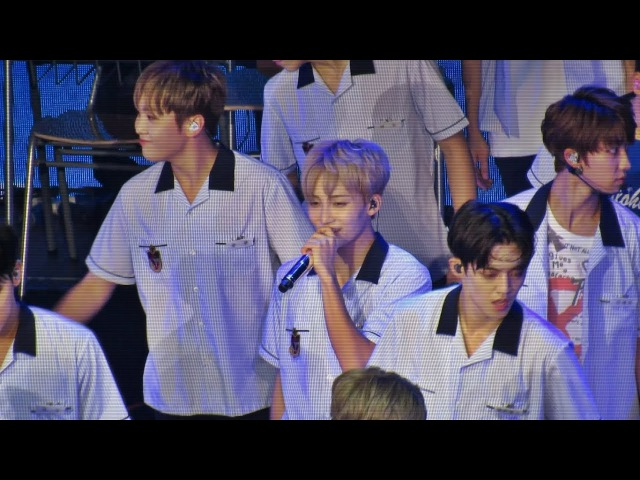 만세 MANSAE 세븐틴 SEVENTEEN — DIAMOND EDGE (Chile)