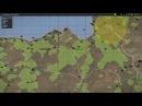 ArmA 3 COOP Партизаны толще любого дерева хоть и не так далеко в лесу