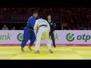 TAKABATAKE Eric (Brazil)/SMETOV Yeldos (Kazakhstan)