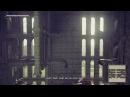 NieR: Automata - 2B's First Nines