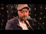 Ben Watt and Bernard Butler - Full Performance (Live on KEXP)