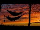 Monolink Burning Sun DAVI Remix Sol Selectas
