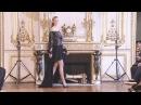 Ingie Paris | Fall Winter 2017/2018 Full Fashion Show | Exclusive
