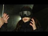 Битва экстрасенсов: Соня Егорова - Джуна из сериала Битва экстрасенсов смотреть ...