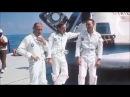 Почему СССР признал Американский полет на луну ВЕРСИЯ