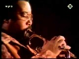 Straight no Chaser - Cannonball Adderley 1974.