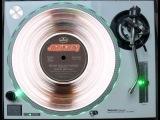 DIGITAL EMOTION - GO GO YELLOW SCREEN (ORIGINAL 12'' VERSION) (