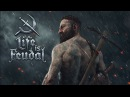 Life is Feudal | Promo Trailer 2015