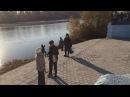 Kuat_akhmetzhanov video