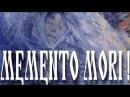 МИСТИЧЕСКАЯ ОДЕССА ТИЗЕР АНОНС 2S2E КРАСКИ ИГРЫ СМЕРТИ ЛЕОНИД КУБИЦКИЙ И ЧЕРНЫЙ