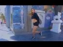 Alan walker - Alone (Remix) ♫ Shuffle Dance (Music video)Bass Boosted