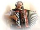 Музыка из к ф Шербургские зонтики
