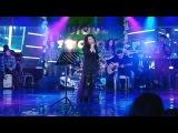 Yulduz Usmonova- Sen uchun 2014(Albom taqdimoti)