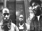 A Tribe Called Quest, The Hop