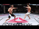 XOF 13 PASCAL KRAUSS soroka1983 vs TIM MEANS SealedCascade92