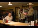 Видео к фильму «Джек Ричер 2: Никогда не возвращайся» (2016): Трейлер (дублированный)
