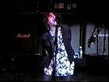 Oasis live at Radio City Music Hall, New York 2000 - Full Concert RARE