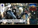 Мини гайд на Nyx Assassin. жесткая кучка.