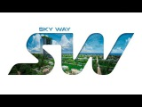 SkyWay   от РЕГИСТРАЦИИ и ВЕРИФИКАЦИИ до покупки ОИП всё от А до Я