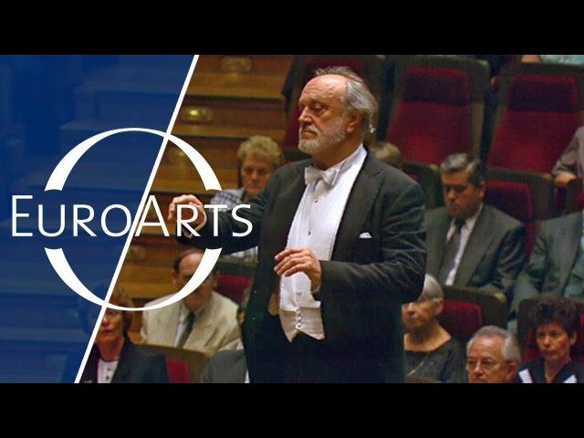 Mussorgsky - Pictures at an Exhibition (Kurt Masur Leipzig Gewandhaus Orchestra)
