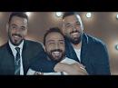 تيسير السفير علي جاسم اني واحد Tayseer Al Safeer Ali Jassim - Offical Video)