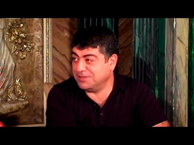 Tatul Avoyan - Sirvac ergeri haxordum