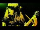 Sweet - Burning (1973)