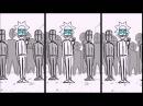 The Rick Dance full version