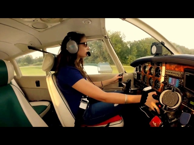 Modern Talking nostalgia - Magic Babe Fly. Extreme Girl Ewa Love рilоt team airliner remix